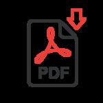 škoda servis acc pdf stažení
