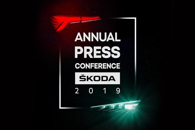 autospektarum acc škoda servis prodej blog příspěvek novinky annual press conference