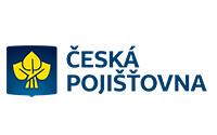 auto spektrum acc partner pojišťovna česká pojišťovna