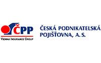 auto spektrum acc partner pojišťovna česká podnikatelská pojišťovna