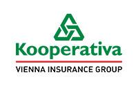 autospektrumacc pojišťovna kooperativa brno slatina