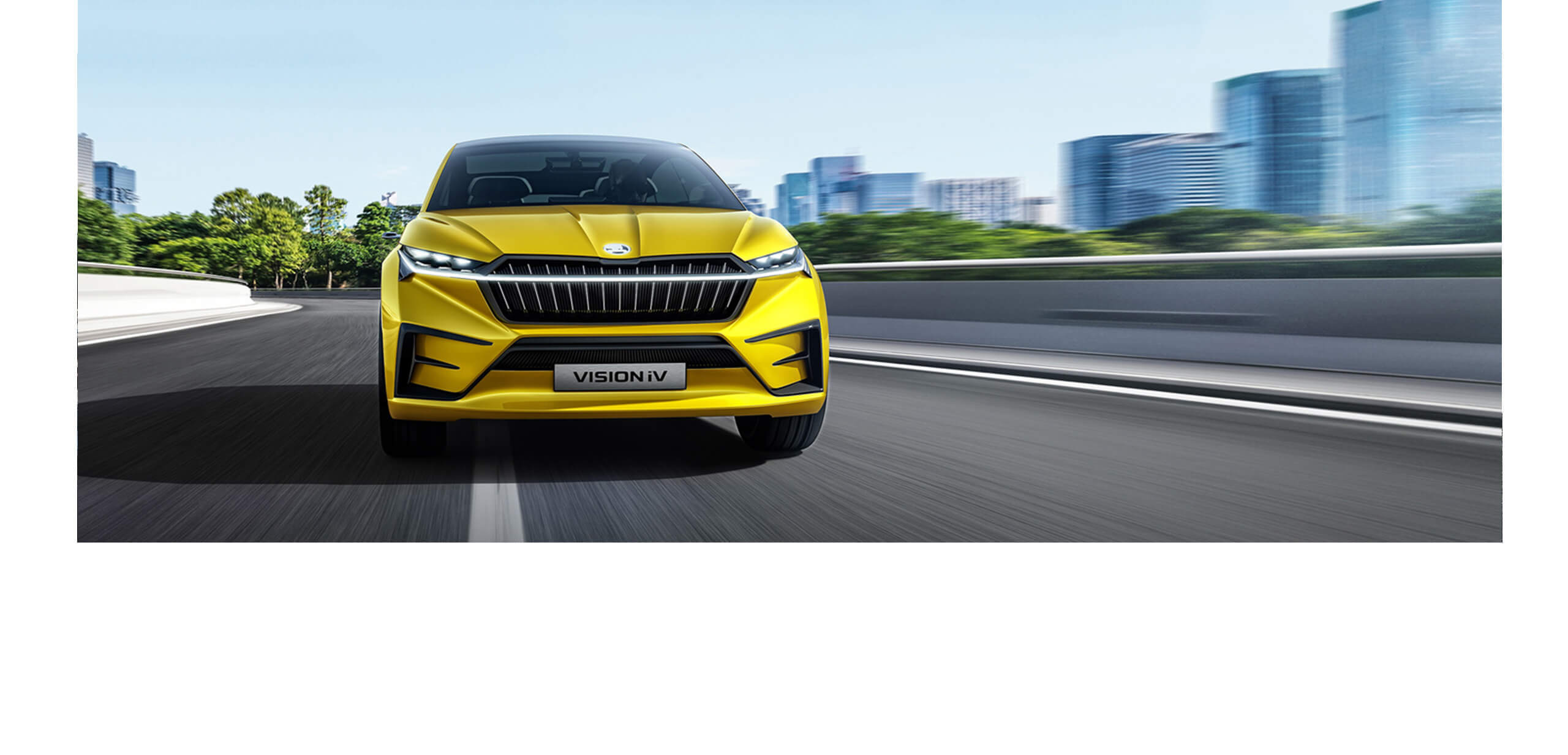 autospektrumacc elektromobil elektrické auto slatina brno