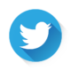 škoda servis autospektrum acc twitter